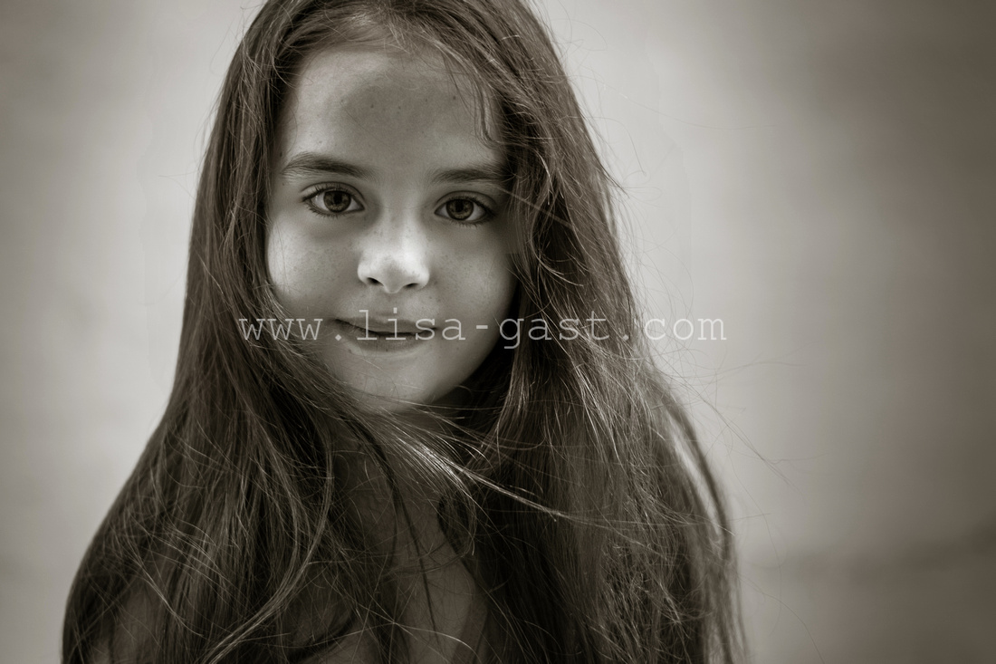 kids photo shoots